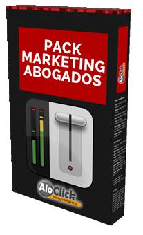 Marketing Para Abogados Argentina
